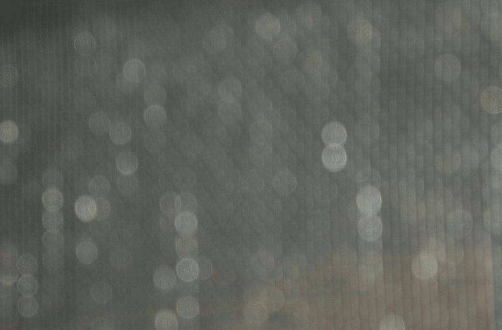 Grey Texture Background And Wallpaper 2